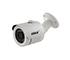 Câmera AHD; ON Electronics; Sistemas de Segurança CFTV